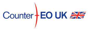 Counter EO UK