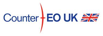 Counter EO UK